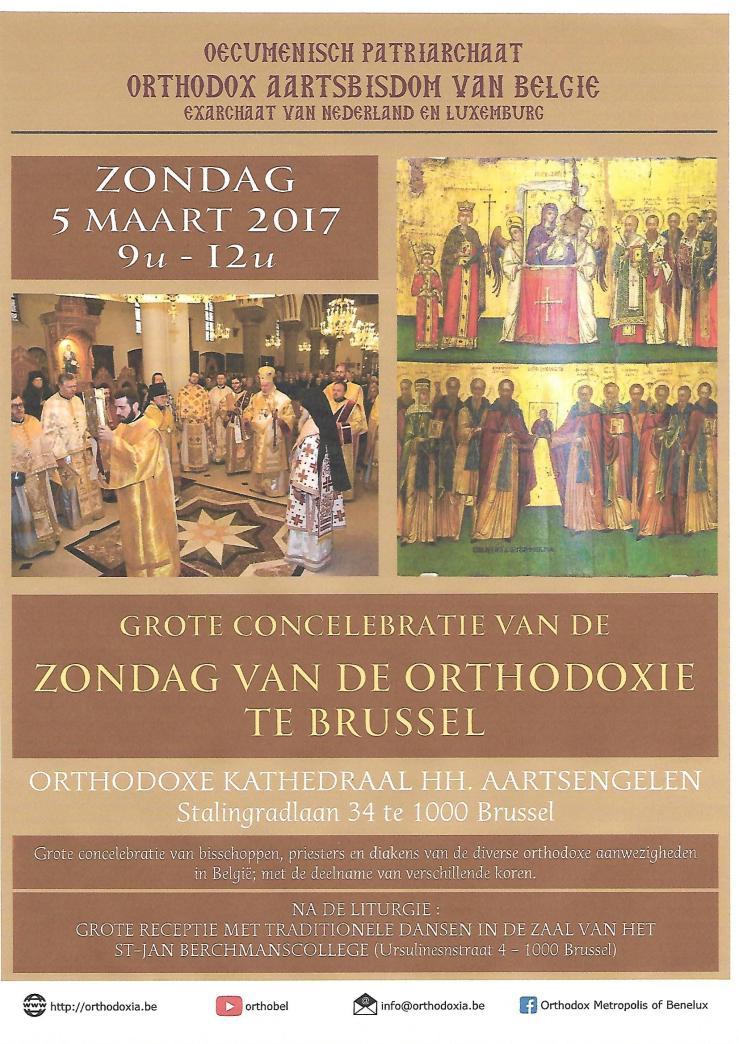 zondag-van-de-orthodoxie-5-03-2017